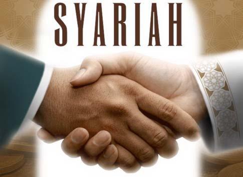 MENGAPA AKAD SYARIAH