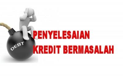 Kredit Bermasalah